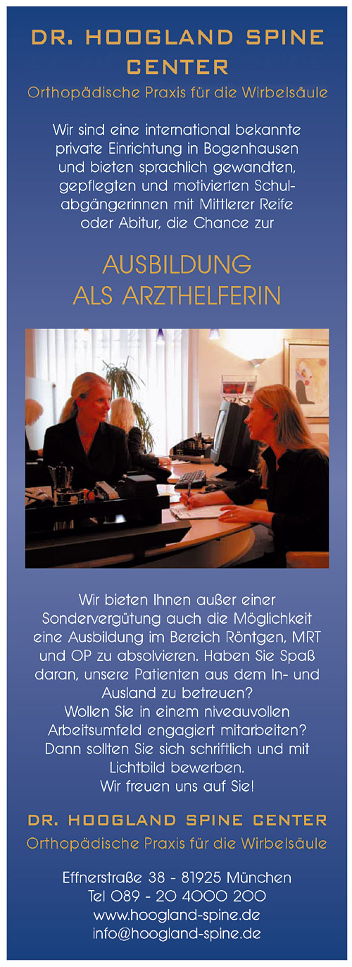 azubi magazin firmen und berufe. Black Bedroom Furniture Sets. Home Design Ideas