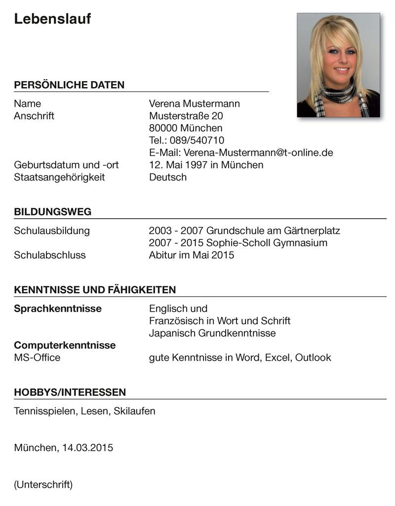 Willkommen beim AZUBI Magazin Mu00fcnchen