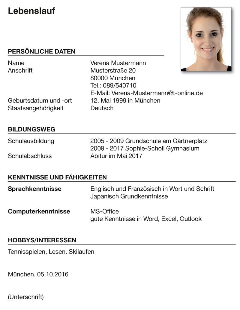 Willkommen beim AZUBI Magazin München